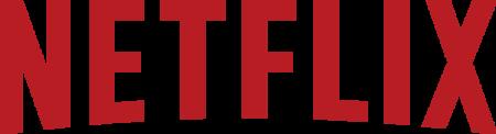 Netflix - seria Horizon