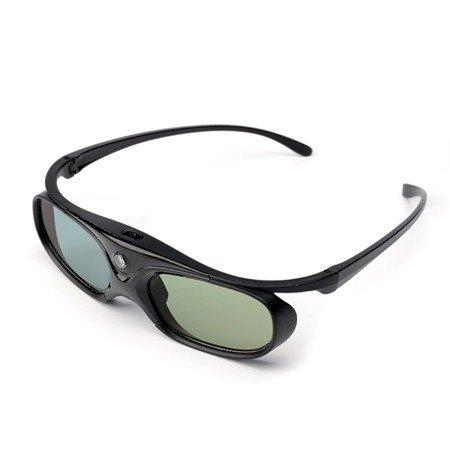XGIMI Glasses 3D